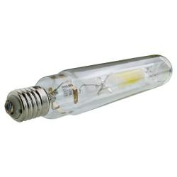 Lampa metalohalogenkowa 1000W E40 220V 4300K  HPI-T 1000W/543 Philips 3736