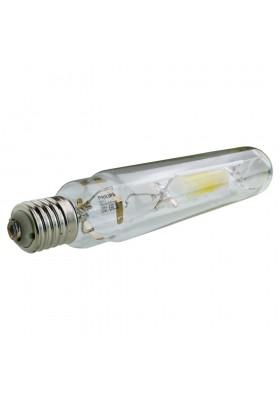 Lampa metalohalogenkowa 1000W E40 220V  HPI-T 1000W/543