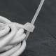 100szt. Opaska kablowa 2,2x100mm
