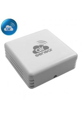 Miernik jakości powietrza airSensor