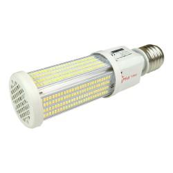 Żarówka LED APE E40 75W 4500K 230V