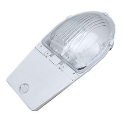 Lampa uliczna STRADA-2 E40 IP65 XBS