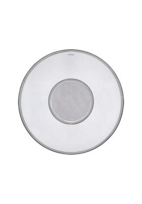 Plafoniera SMD LED 24W 4000K IP44 OPERA LED C 6355