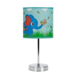 Lampka stołowa NUKA E14