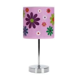 Lampka stołowa NUKA 6515