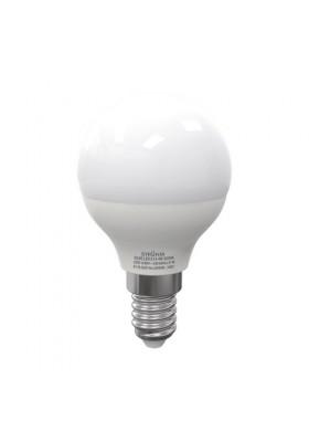 Żarówka LED E14 4W 3000K ULKE LED
