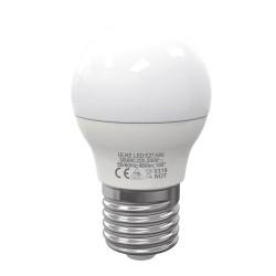 Żarówka LED E27 6W 3000K ULKE LED