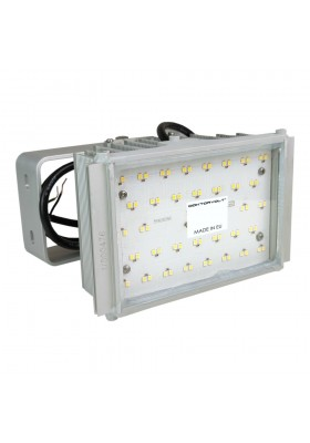 Naświetlacz LED 35W 230V Doktorvolt