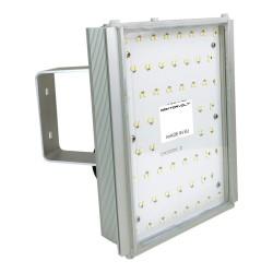 Inteligentny Naświetlacz LED 70W 230V