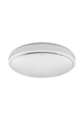 Plafoniera SMD LED 16W 4000K IP44 SOLA LED 7841