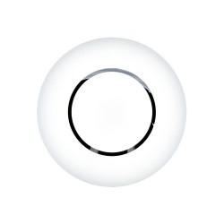 Plafoniera SMD LED 24W 4000K IP44 RINGE LED 2838