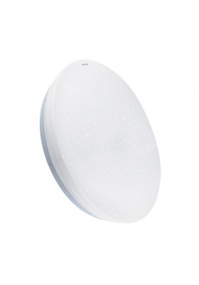 Plafoniera SMD LED 18W 4000K IP44 KAROL LED C 2395