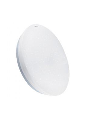 Plafoniera SMD LED 24W 4000K IP44 KAROL LED C