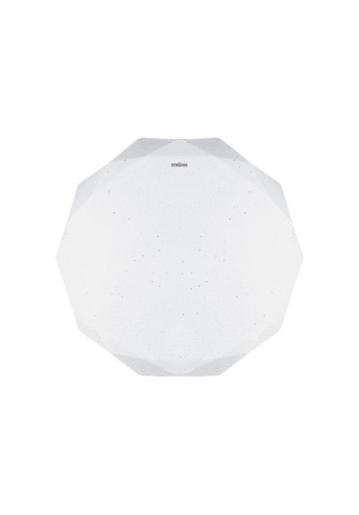 Plafoniera SMD LED 16W 4000K IP44 DIANA LED 2371