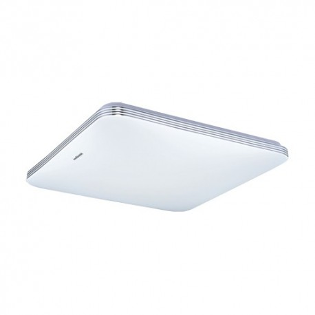 Plafoniera LED 20W 4000K IP44 ADIS LED D SLIM 5143