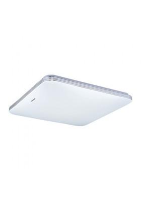 Plafoniera LED 28W 4000K IP44 ADIS LED D SLIM 5150