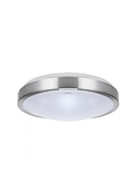 Plafoniera LED 12W 4000K IP44 ALEX LED C