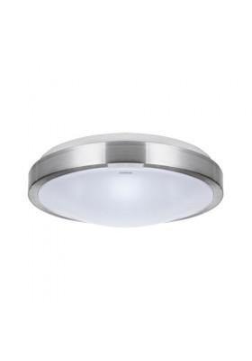 Plafoniera LED 18W 4000K IP44 ALEX LED C