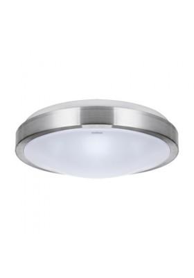 Plafoniera LED 24W 4000K IP44 ALEX LED C 5648