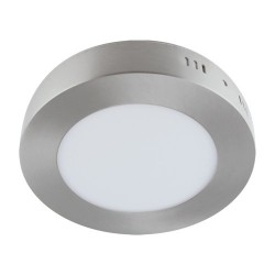 Plafoniera LED 6W 4000K IP20 MARTIN LED C MATCHR 2722