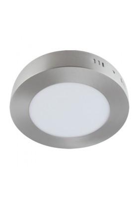 Plafoniera LED 6W 4000K IP20 MARTIN LED C 2722
