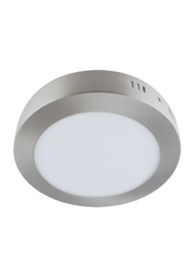 Plafoniera LED 12W 4000K IP20 MARTIN LED C MATCHR 4962