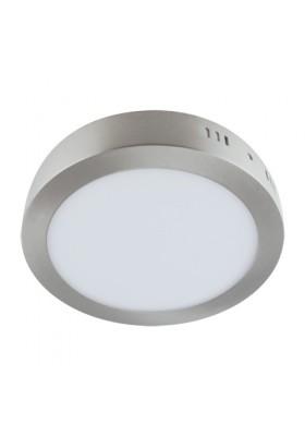 Plafoniera LED 18W 4000K IP20 MARTIN LED C MATCHR 2746