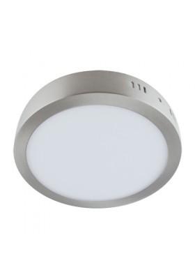 Plafoniera LED 24W 4000K IP20 MARTIN LED C MATCHR