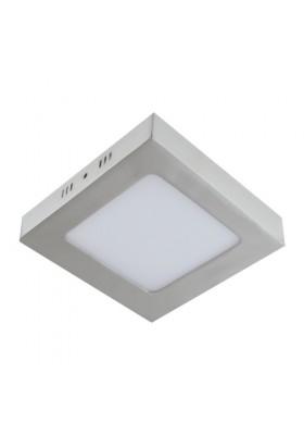 Plafoniera LED 6W 4000K IP20 MARTIN LED D MATCHR 2760