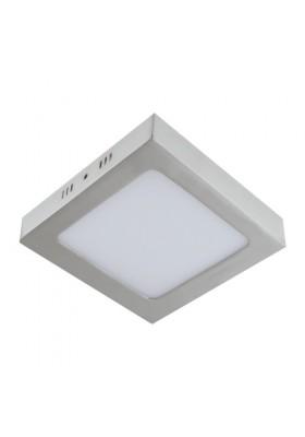 Plafoniera LED 12W 4000K IP20 MARTIN LED D MATCHR 2777