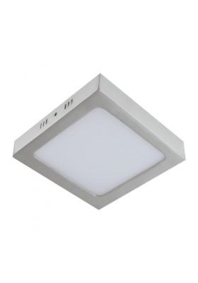 Plafoniera LED 18W 4000K IP20 MARTIN LED D MATCHR