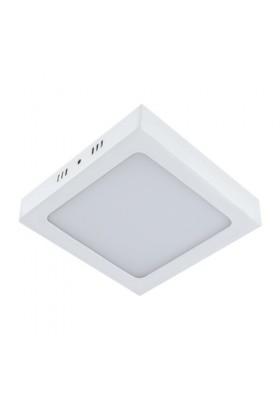 Plafoniera LED 18W 4000K IP20 MARTIN LED D MATCHR 9104