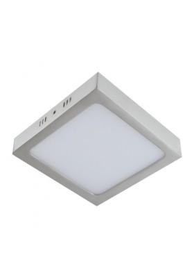 Plafoniera LED 24W 4000K IP20 MARTIN LED D MATCHR 2791