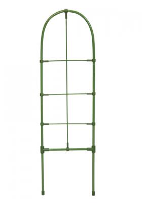 Podpora drabinkowa do roślin 60cm