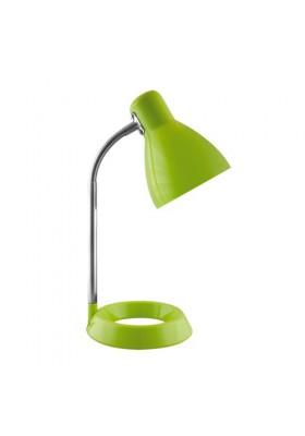 Lampka biurkowa KATI E27 GREEN IDEUS 8596