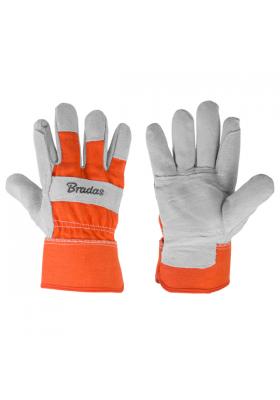 Rękawice ochronne 10,5