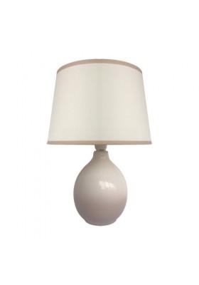 Lampka stołowa