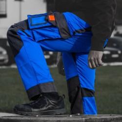 Spodnie robocze 245g R54 Doktorvolt