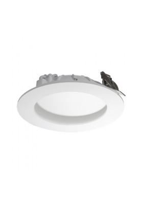 Oprawa sufitowa wpuszczana CINDER LED