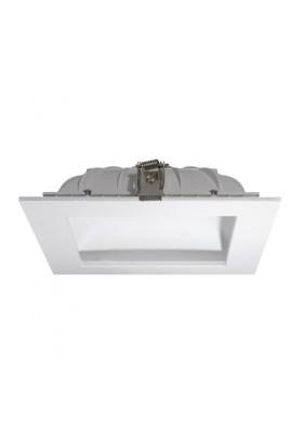 Oprawa sufitowa wpuszczana CINDER LED D