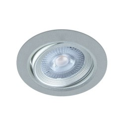 Oprawa sufitowa wpuszczana MONI LED C