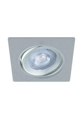 Oprawa sufitowa wpuszczana MONI LED D
