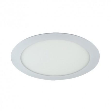 Oprawa sufitowa wpuszczana  SLIM LED C