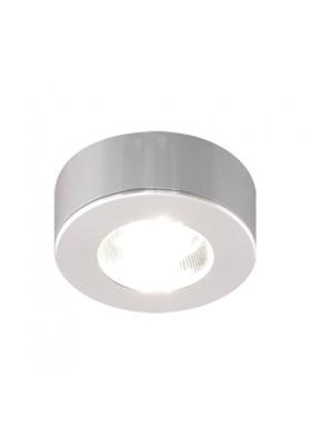 Oprawa dekoracyjna ALFI LED C