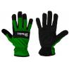 Rękawice narzędziowe VERDE rozmiar 9 Bradas 5808