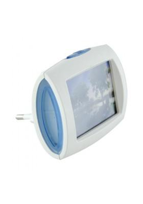Lampka wtykowa LED