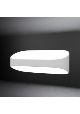 Oprawa dekoracyjna ścienna BETI LED