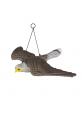 Odstraszacz ptaków 54cm Sokół w locie Bradas 8076