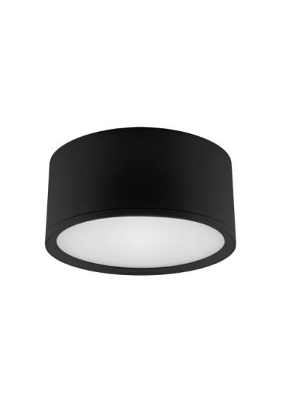 Oprawa sufitowa ROLEN LED