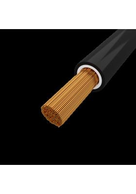Przewód 6mm2
